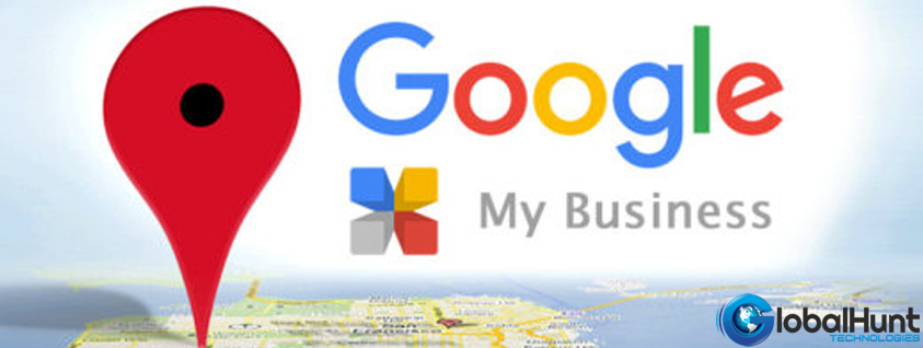 Business Listing On Google My Business