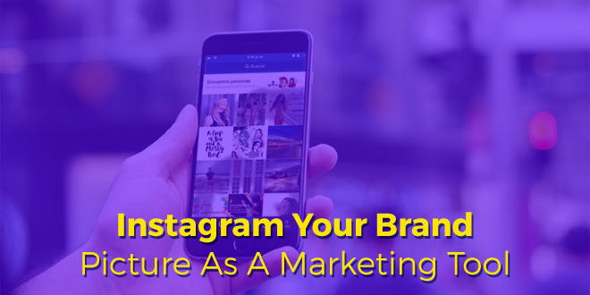Instagram-Your-Brand