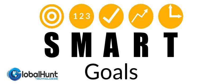 SEO Goals