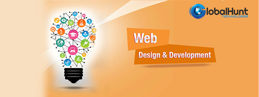 Tools for Web Designers & Developers