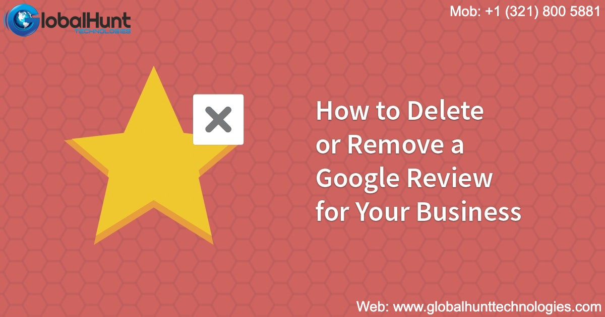 How-to-Delete-or-Remove-a-Google-ReviewFacebook